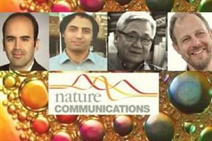 دانشمندان ایرانی نقض «قانون دوم ترمودینامیک» را کاربردی کردند