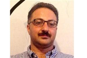 آرمین رهبین استاد برجسته گروه آموزشی نمایش دانشگاه آزاد اسلامی شیراز درگذشت