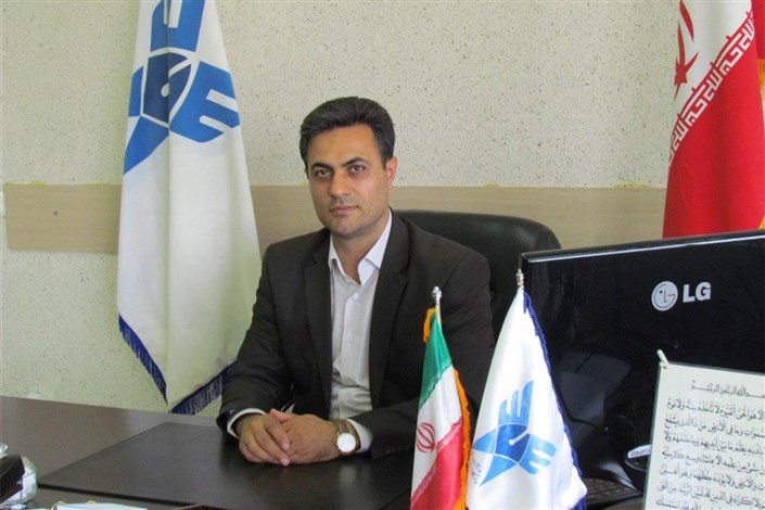 محمدرضا ولیلو