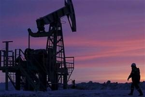 جایگزینی غول آهنی با کارگران نفت / خطر رباتها برای اشتغال در نفت