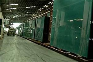 وزارت صنعت:  نزدیک به 650 هزار تن شیشه جام در کشور تولید شد