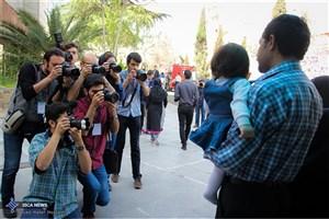 گزارش ایسکانیوز از چهارمین روز ثبت نام ها/روحانی و رییسی ثبت نام کردند/حضور کاندیدای جبهه مردمی/۱۰۴۵ نفرثبت نام قطعی تاپایان چهارمین روز
