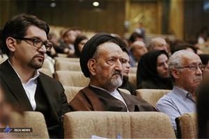 سید محمود دعایی: هاشمی یار همیشگی امام بود