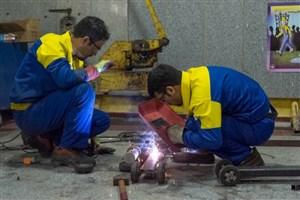 اصلاح رشتههای دانشگاه در راستای مهارتی بودن و رفع نیازهای اقتصاد