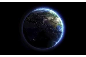 گوگل دعوتنامه مراسم ۲۹ فروردین خود را ارسال کرد: Google Earth جدید معرفی می شود