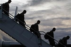 آمریکا نیروهایش را در افغانستان بیشتر میکند