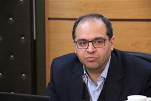 تحقیقات زمینشناسی دانشگاه آزاد یزد نرخ تخریب محیطزیست را کاهش داد