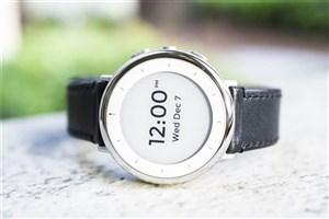انتشار جزئیات عملکرد ساعت ردیاب سلامت گوگل