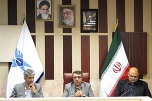 همه مسئولان گرمسار در کنار دانشگاه آزاد اسلامی هستند/ در دوره دکتر میرزاده اقدامات خوبی در دانشگاه آزاد انجام شده