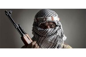 تعطیلی مراکز مالی خیریه حامی تروریست ها در کویت