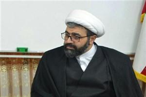 احضار یکی از مدیران شهرداری زابل در رابطه با پرونده اختلاس