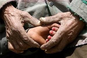 بیش از 80 درصد بیمهشدگان  بیمه سلامت همگانی  نیازمندند