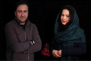ملیکا شریفی نیا و زهیر یاری به «آخرین داستان» پیوستند