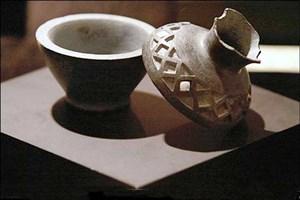 نمایش تمدن ۹ هزار ساله ایران در آلمان