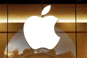 اپل سه مدل آیفون جدید رونمایی می کند