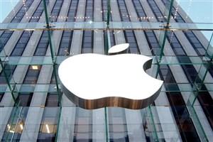 کردیت سوئیس: بومی سازی تکنوژی اپل بلای جان شرکای تجاری خواهد شد