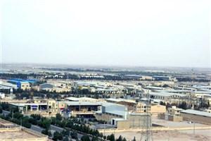 مدیر عامل شهرکهای صنعتی یزد مطرح کرد؛  میزان آب کنونی جوابگوی آینده شهرکهای صنعتی نیست
