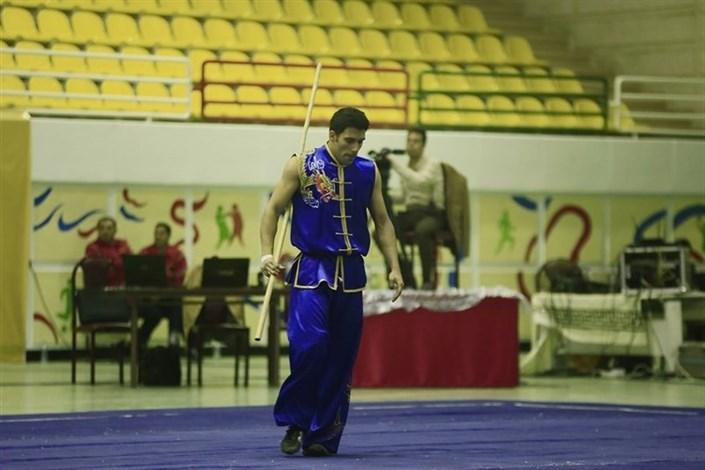 مصطفی حسنزاده