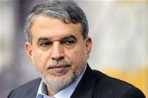 وزیر ارشاد: درخصوص برنامه های فرهنگی رئیس جمهور صحبت خواهم کرد