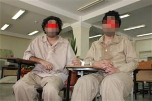 جرائم اولویتدار استان اردبیل کدامند؟
