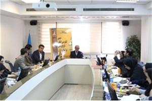 دومین کنگره بین المللی تاریخ پزشکی در اسلام و ایران آبان برگزار می شود