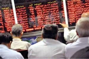 فعال بورسی: انتشار گسترده اوراق بدهی، رقیب بازار سهام است