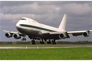 رکورد پروازی ایام نوروز در تهران/ یک سوم مسافران از مهرآباد اعزام شدند