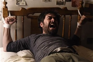 فیلمی با بازی شهاب حسینی از هفته آینده اکران می شود