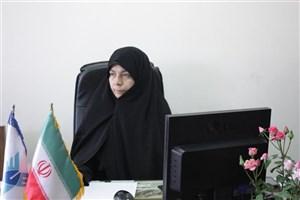 اولین همایش ملی زنان و پیشرفت جامع در دانشگاه آزاد تبریز برگزار می شود
