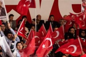گاردین: پیروزی ضعیف در همهپرسی اختلافات را در ترکیه بیشتر میکند