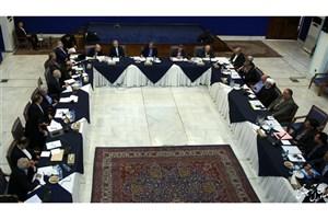 جهانگیری تاکید کرد:  اتاق بازرگانی ایران مطالبات و نیازهای بخش خصوصی را به ستاد منعکس کند