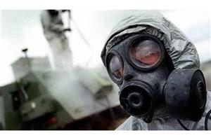 سازمان منع تسلیحات شیمیایی نتیجه تحقیقاتش درباره حمله خان شیخون را اعلام کرد