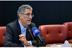 رئیس اتاق تهران: امیدواریم دولت آینده بتواند روند اقتصادی پارسال را ادامه دهد