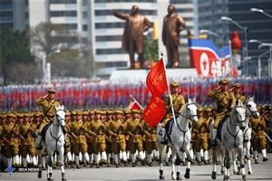 رایزنی روسیه و آمریکا درخصوص کره شمالی