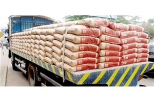 رضایی:  هماهنگی کارفرمایان صنعت سیمان به سود تولید و بازار مصرف است