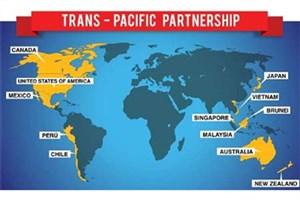 ژاپن بدون آمریکا توافق تجاری پاسیفیک را پیش میبرد