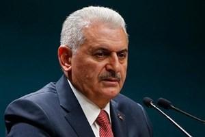 وزارت اقتصاد ترکیه: آنکارا به توافق لغو محدودیتهای تجاری با مسکو متعهد است