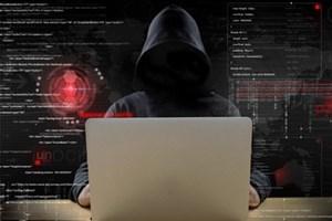 ضعف امنیتی برخی شبکه های اجتماعی سازمانی