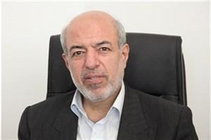 وزیر نیرو: 31 تصفیه خانه فاضلاب در دولت یازدهم به بهره برداری رسیده است