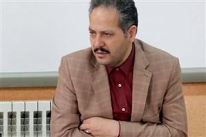 انتخابات شورای مرکزی تشکلهای سیاسی، اسلامی برگزار شود