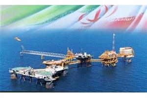 معاون وزیر نفت: نخستین قرارداد جدید نفتی ایران تا ۱ ماه آینده امضا میشود