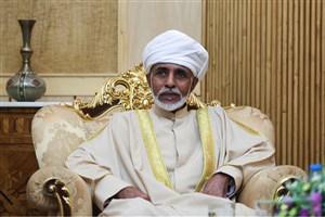 ساینس مانیتور: طرح سلطان قابوس برای انتقال محرمانه قدرت با هدف حفظ ثبات عمان است