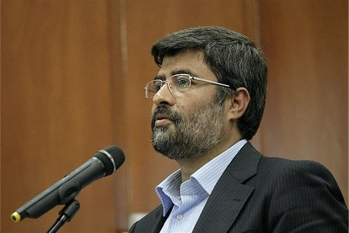 محمد باقر الفت