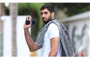 موسوی مصدوم نیست/ سید با سایر بازیکنان تمرین کرد