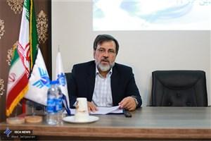 راه اندازی صندوق پژوهش و فناوری با اعتبار 10 میلیارد تومان در دانشگاه آزاد اسلامی
