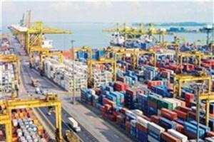 صادرات ۱۱۸هزار تنی انواع کالا از ایران به قطر