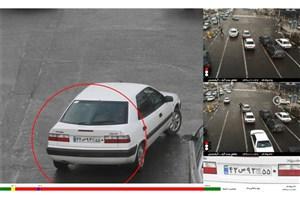 آیا دوربین های ثبت تخلفات درست کار می کنند ؟