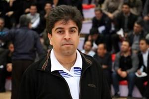 تاسیس باشگاه ورزشی دانشگاه آزاد اسلامی شعبه سمنان در سال جاری