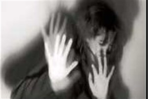 راهکاری برای کاهش خشونت علیه زنان و تنفر زوجین از یکدیگر