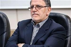 وصول به روز مطالبات ایران از پالایشگاههای دنیا
